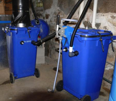 composting-toilet2